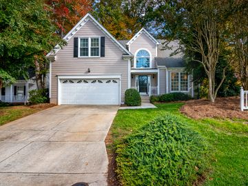 2 Snowgoose Cove Greensboro, NC 27455 - Image 1