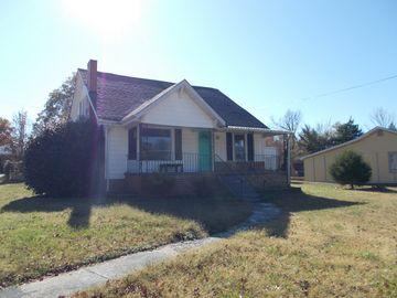 1713 Burton Road Thomasville, NC 27360 - Image 1