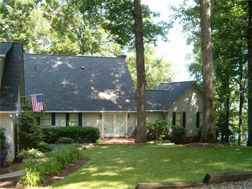 398 & 399 Two Rivers Drive Westminster, SC 29693 - Image 1