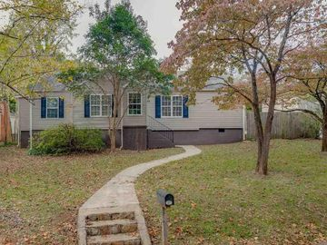 35 Meyers Court Greenville, SC 29609 - Image 1