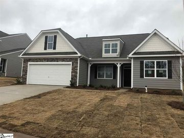 100 Hearthwood Lane Simpsonville, SC 29681 - Image 1