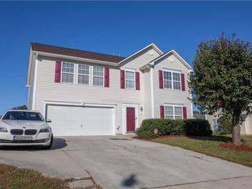 2122 Gramercy Park Drive Greensboro, NC 27406 - Image 1