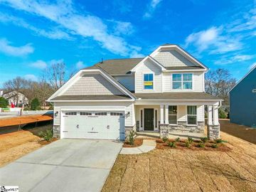 5 Foxbourne Way Simpsonville, SC 29681 - Image 1