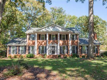1718 Hobbs Road Greensboro, NC 27410 - Image 1