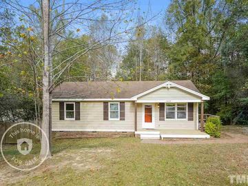 5613 Plum Nearly Court Raleigh, NC 27610 - Image 1