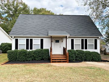 9 Ridgeside Court Greenville, SC 29617 - Image 1