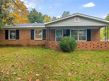 504 Lama Street Greensboro, NC 27406 - Image 1