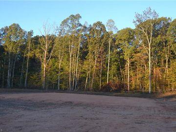 5002 Labella Court Kernersville, NC 27284 - Image