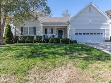 210 Field Brook Drive Clemmons, NC 27012 - Image 1
