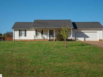 159 Red Globe Lane Woodruff, SC 29388 - Image 1