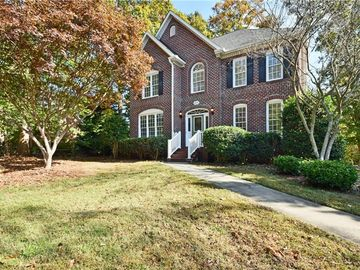4605 Carriagebrook Court Clemmons, NC 27012 - Image 1