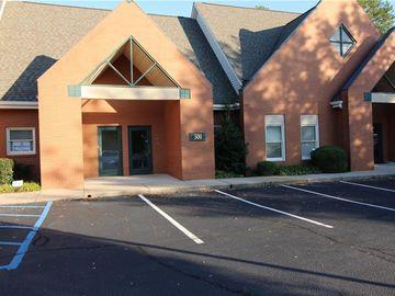 1011 Tiger Boulevard Clemson, SC 29631 - Image 1