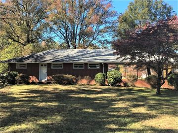 2224 S Scales Street Reidsville, NC 27320 - Image 1