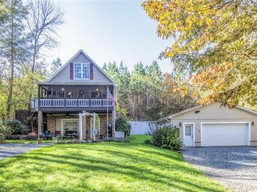 250 Woodhaven Shores Drive Lexington, NC 27292 - Image 1