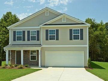 2371 Whisperwood Street Winston Salem, NC 27045 - Image 1