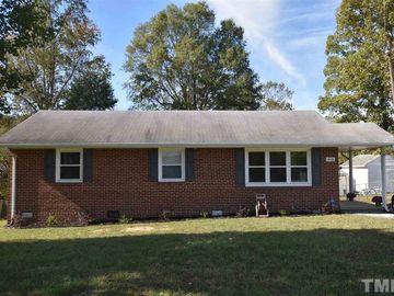 418 Tryon Street Burlington, NC 27217 - Image 1
