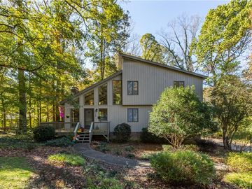 118 Fernworth Court Clemmons, NC 27012 - Image 1