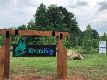 2509 Rivers Edge Road Summerfield, NC 27358 - Image 1