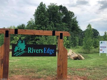2513 Rivers Edge Road Summerfield, NC 27358 - Image 1