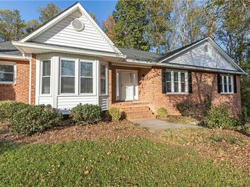 165 Bickerstaff Road Clemmons, NC 27012 - Image 1