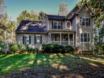 319 Brook Glen Drive Mooresville, NC 28115 - Image 1