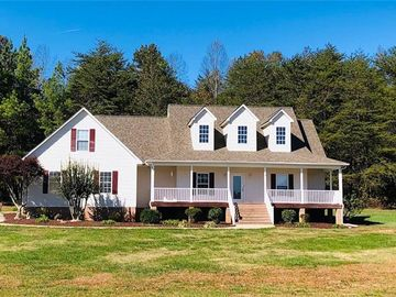 248 Victory Lane Drive Lexington, NC 27295 - Image 1