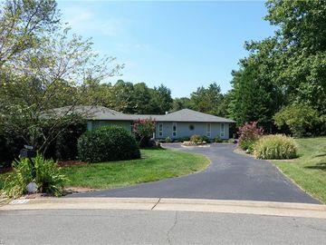 3171 Milhaven Lake Drive Winston Salem, NC 27106 - Image 1
