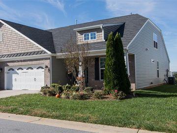 107 Maryland Drive Thomasville, NC 27360 - Image 1