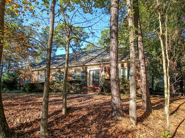 15232 Wyndham Oaks Drive Charlotte, NC 28277 - Image 1