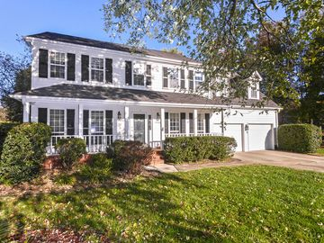 4306 Brownes Ferry Road Charlotte, NC 28269 - Image 1