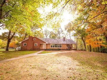 349 Ralph Miller Road Lexington, NC 27295 - Image 1