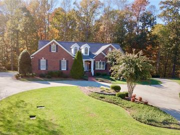 116 Burkeview Court Lexington, NC 27295 - Image 1