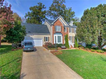 5610 Tradd Drive Greensboro, NC 27455 - Image 1