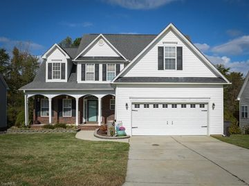 2171 Glen Cove Way High Point, NC 27265 - Image 1