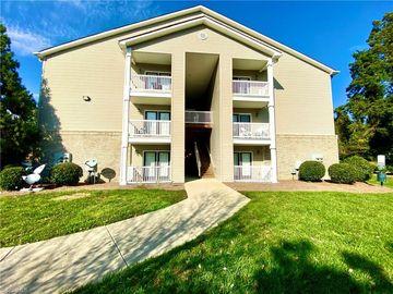 7100 Friendly Avenue Greensboro, NC 27410 - Image 1