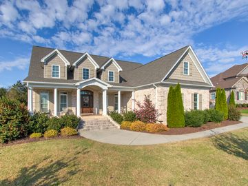 7503 Carignan Court Kernersville, NC 27284 - Image 1