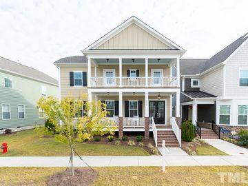 6420 Giddings Street Raleigh, NC 27616 - Image 1