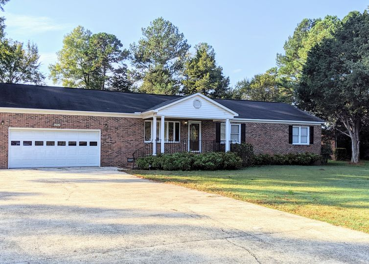 1415 Ebinport Road Rock Hill, SC 29732