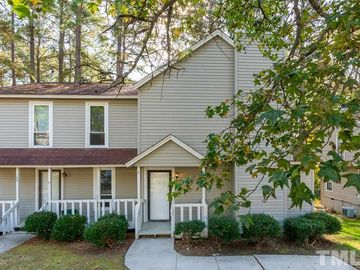 106 Arbuckle Lane Cary, NC 27511 - Image 1