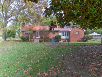 309 Southridge Road Jamestown, NC 27282 - Image 1