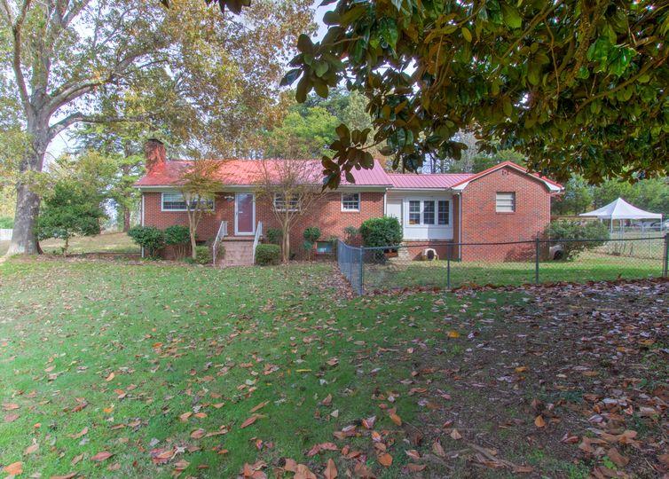 309 Southridge Road Jamestown, NC 27282