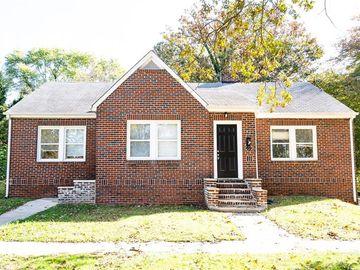 1455 Miller Street Winston Salem, NC 27103 - Image 1