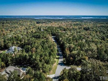 842 Ocoee Falls Drive Chapel Hill, NC 27517 - Image 1