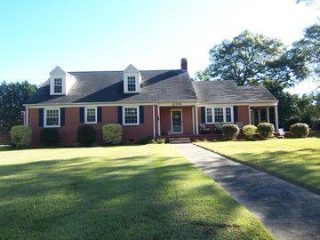 208 Worthington Street Shelby, NC 28150 - Image 1