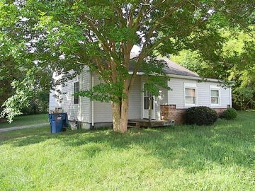 133 White Street Archdale, NC 27263 - Image 1