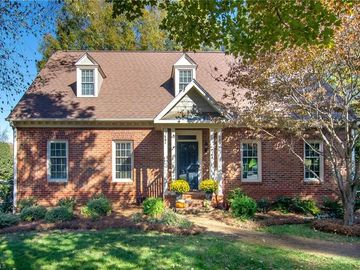 925 Ashley Glen Drive Winston Salem, NC 27104 - Image 1