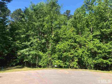 846 Ocoee Falls Drive Chapel Hill, NC 27517 - Image 1