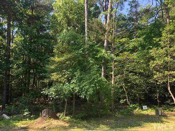 683 Ocoee Falls Drive Chapel Hill, NC 27517 - Image 1