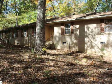 46 Glensprings Road Travelers Rest, SC 29690 - Image 1