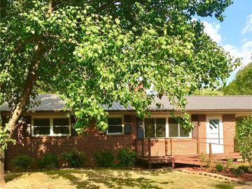 3601 Courtney Church Road Yadkinville, NC 27055 - Image 1